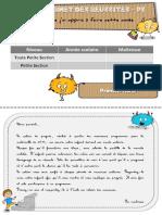 Mon carnet de suivi A5 - PS.pdf