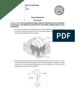 Tarea_2do_parcial_fluidos.pdf