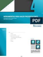 Cartilla S7 Excel
