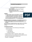 Anaemia in pregnancy1.doc