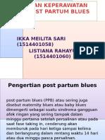 PPT POST PARTUM BLUES.pptx