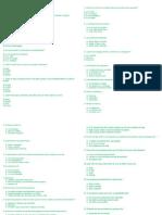 pruebaasuper.pptx