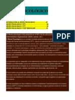 Autosabotaje o Revés Psicológico.pdf
