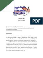 agg.pdf