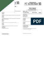 Pc6_7 ANUAL_SM _HISTORIA_UNIVERSAL_III BIM.docx