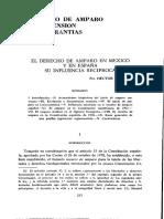 Dialnet-ElDerechoDeAmparoEnMexicoYEnEspana-1427330.pdf