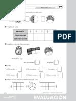 4ºM-E-5.pdf