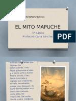 mito mapuche.pptx