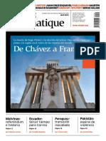 04. Abril.pdf