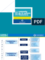 productosfinacieros diapositiva.ppt