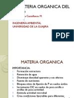 materia orgánica.pdf