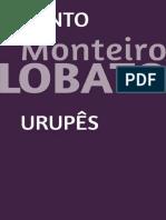 Urupes - Monteiro Lobato.pdf