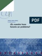 CCG_2017_Es-nuestro-huso-horario-un-problema.pdf