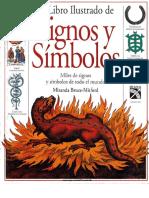 Enciclopedia de Signos y Simbolos