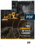 CommandLoading988k Brochure FINAL
