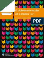 40 El bibliotecario escolar 1 a 1.pdf