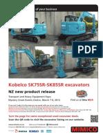feb_excavators.pdf