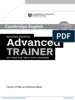 front matter advanced trainer.pdf