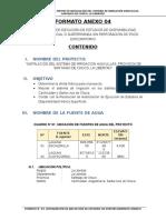 FORMATO ANEXO 04