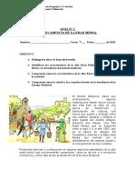 guan1edadmedia-100621140036-phpapp02 (1)