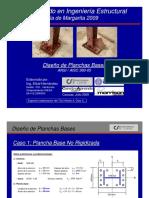 Diseño de Plancha Base_Nov 09.pdf