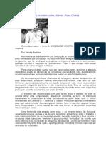 blog_pdh