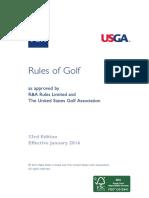 2016-rulesofgolf-USGAfinal.pdf