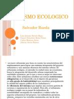 Salvador Rueda
