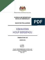 SUKATAN-PELAJARAN-KHB.pdf