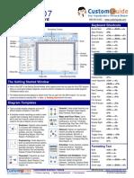 Visio2007.pdf