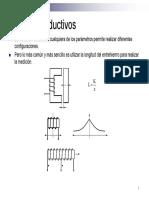 Diapos Sesiones de Transductores2