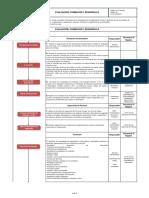 LE-PT-GH-002 Evaluación, Formación y Desarrollo V6.pdf