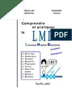 LMD_FR.pdf