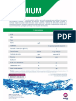 AXION-premium.pdf