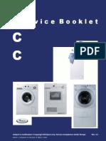Service Booklet 3_3 Final Version 12052010