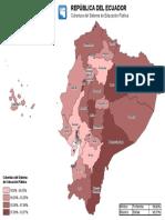 Cobertura Del Sistema de Educaci%d3n Publica(1)