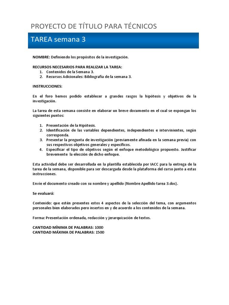 tarea (2)