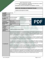 Esp Teg en Marketing y Modelos de Negocio Online - 621124 v1