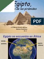 egiptoinfantil-120114061339-phpapp02