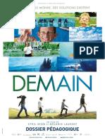 demain_dossier_pedagogique.pdf