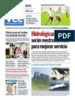 Ciudad VLC Edición 1.742