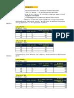 SUELOS-INFORME-DATOS (1)