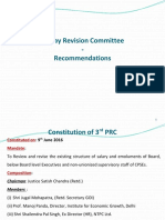 18.02.2017-Third-PRC-Recommendations.pdf