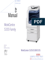 Xerox-Workcentre-5325-5330-5335-Service-Manual-Free.pdf
