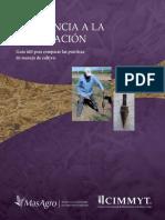Didactic Material SP Protocols 2013 3.ResistanciaPenetr