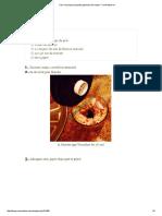 Cum Se Prepara Parjoale Gustoase Din Ceapa • Cumseface
