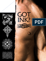 Tattoo Designs.pdf