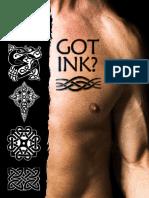 Tattoo Designs.pdf