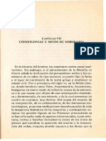Vernant_origenes_capítulo VII.pdf