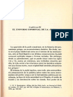 Vernant_origenes_capítulo IV.pdf